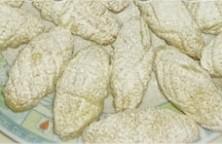 gateaux-aux-dattes-tamr