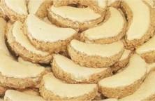 gateaux-creme-cacahuetes