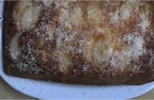 gateaux-de-14-cuillerees-aux-poires