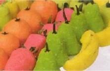 gateaux-noix-de-coco