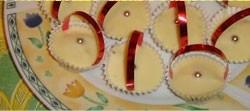 gateaux-paniers-aux-chocolats