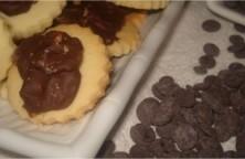 gateaux-sable-au-chocolat