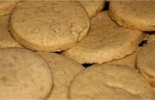 gateaux-sable-vanille