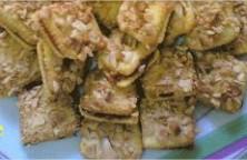 gateaux-sables-aux-amandes