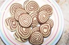 gateaux-spirales