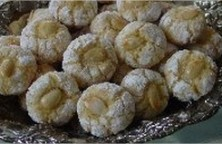 gheriba-aux-amandes