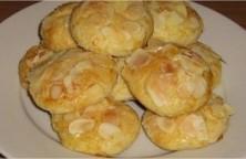 ghoriba-aux-amandes-effilees