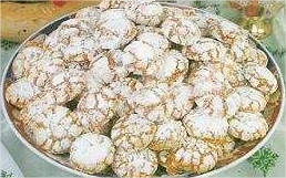 ghoribas-aux-jenjlanes