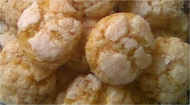 ghoribas-noix-de-coco