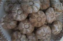 ghriba-aux-cacahuetes-nouvelle