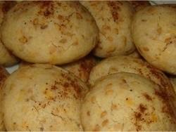 ghriba-huile-argan