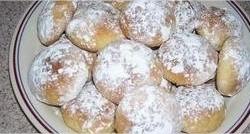 ghribas-aux-noix-de-coco