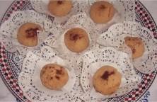 ghribia-pate-arachide