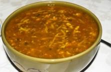 harira-traditionnelle