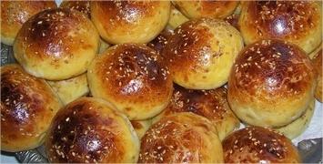 krachel-qrashel