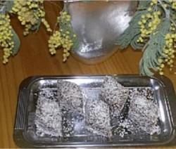 losanges-chocolat-noix-de-coco
