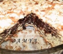 lyamania-aux-amandes