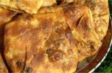 melou-farcie-aux-oignons-kefta