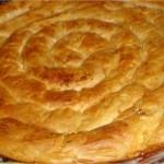 Mhencha Marocaine