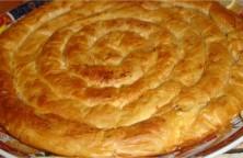 mhencha-marocaine