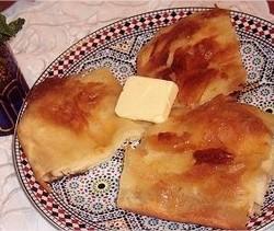 msemen-mafrou9a