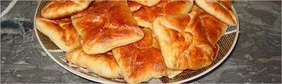 mssemens-aux-pommes