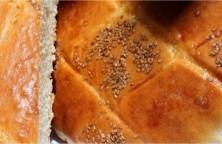 pain-au-nigelle-khobz-sanouj