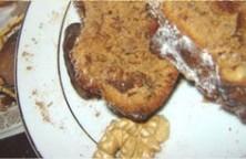 pain-traditionnelle-aux-dattes-et-noix
