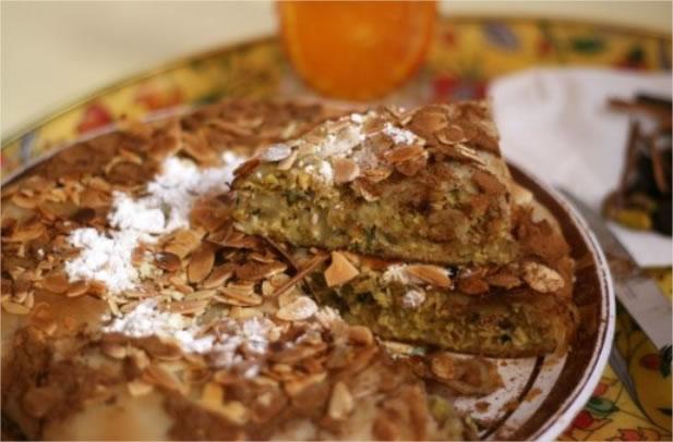 Cuisine — Tripes  Paperblog