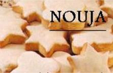 petits-fours-au-sucre-glace