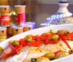 poissons-farcis-au-four