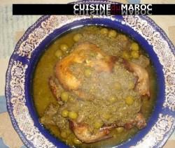 poulet-farci-et-roti