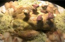 poulet-farcis-mbakher-mhamer