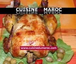 poulet-roti-au-tourne-broche