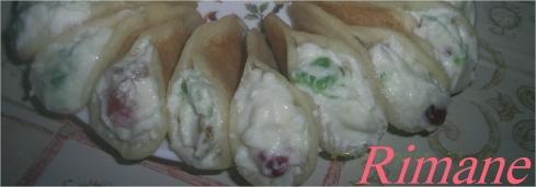 qatayef-foures