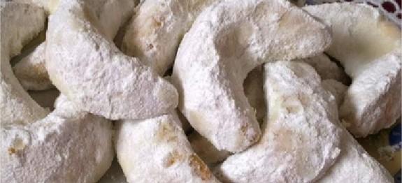 recette-gateaux-lunes-glacees