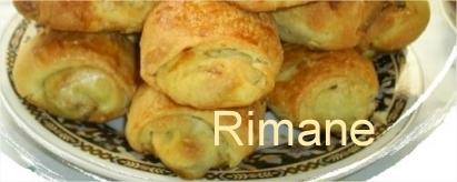 reghayfs-farcis-aux-kefta