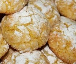 rghiba-aux-noix-de-coco