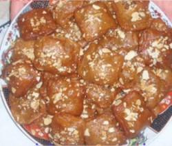 rghifat-belouz-caramelisee