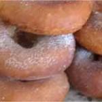 Roko : beignets de Al-Hoceima