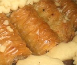 rouleaux-semoule-miel