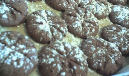 sables-au-chocolat-chicoree