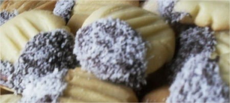 sables-chocolat-noix-de-coco