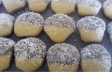sables-vanille-cannelle