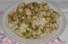 salade-chou-fleur-persil