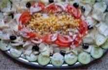 salade-d-endives