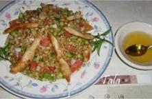 salade-de-ble