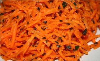 salade-de-carottes-express