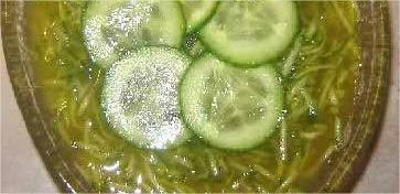 salade-de-concombres