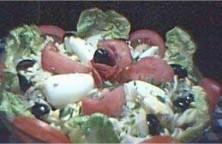 salade-de-pate